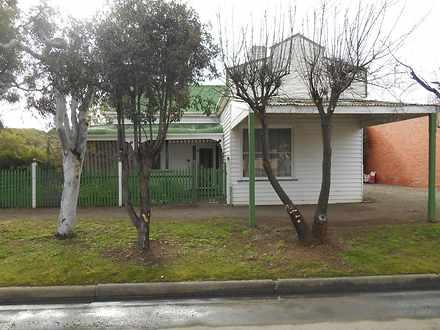House - 19 Beek Street, Kat...