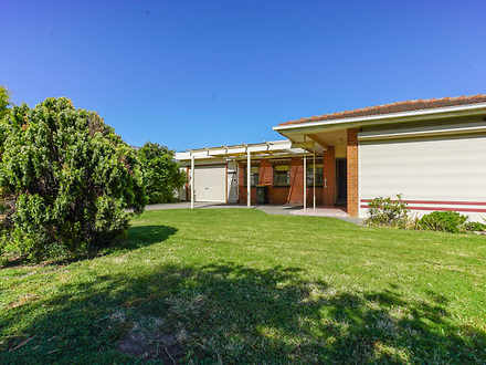 House - 5 Whibley Street, H...