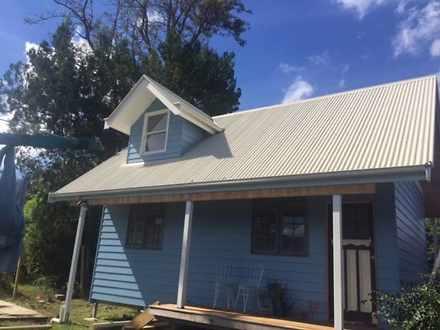 House - Mullumbimby 2482, NSW