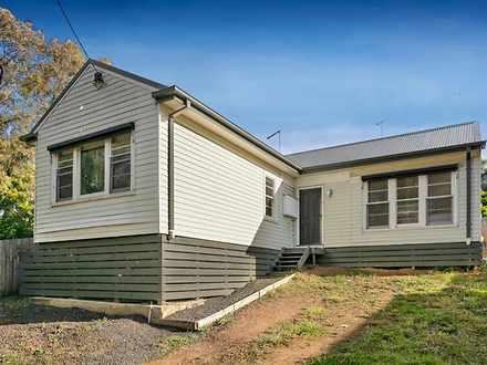 House - 46A Kangaroo Ground...