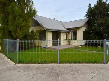 House - 60 Adelaide Street,...