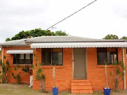 House - 73 Turana Street, C...