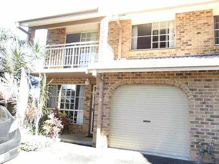 House - 1/34 Hillview Drive...