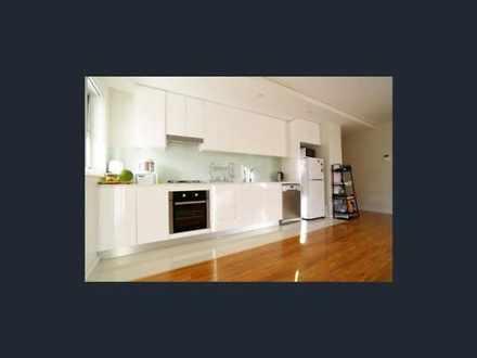 Apartment - Homebush 2140, NSW