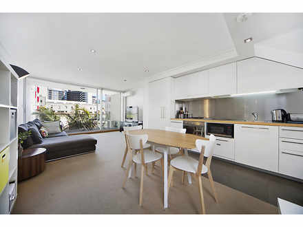 Apartment - 5-13 Larkin Str...