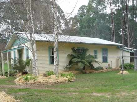 House - 68 Lower Nine Mile ...