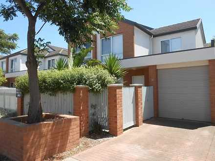House - 33/87-115 Nelson Pl...