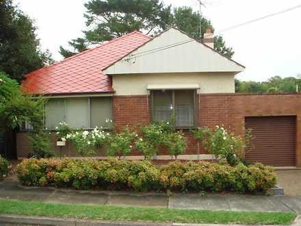 House - 4 George Street, Gl...