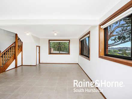 House - Blakehurst 2221, NSW