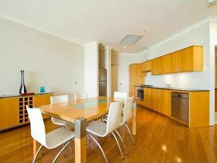 Apartment - 15/454 Roberts ...