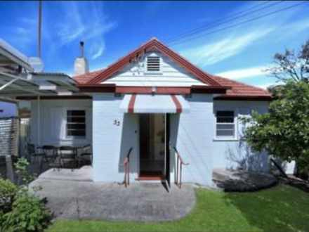 House - Port Kembla 2505, NSW