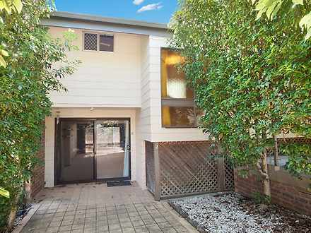Townhouse - 2/9 Frith Stree...