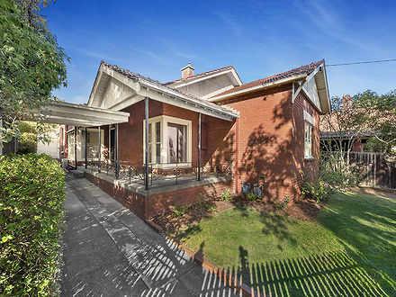 House - 18 Mcmillan Street,...
