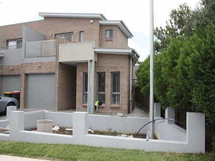 House - 1 Bettina Street, M...