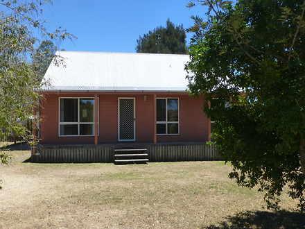 House - 14 O'neil's Road, W...