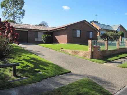 House - 44 Delavan Street, ...