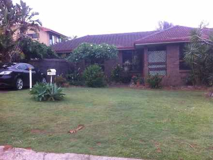 House - Lennox Head 2478, NSW