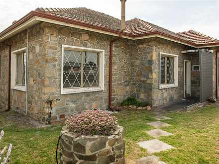 House - 82 Stead Road, Cent...