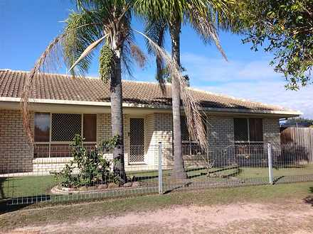 House - 2 Bloodwood Court, ...