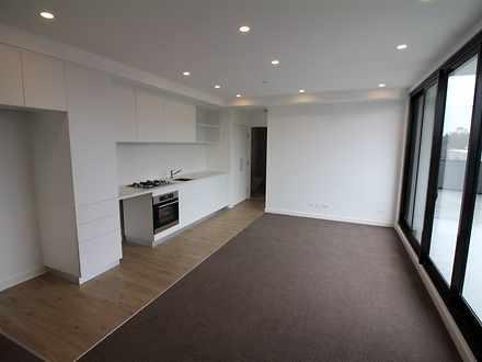 Apartment - 301/952-954 Hig...