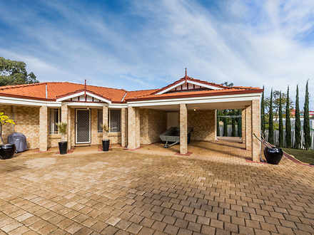 House - 49B Plover Drive, Y...