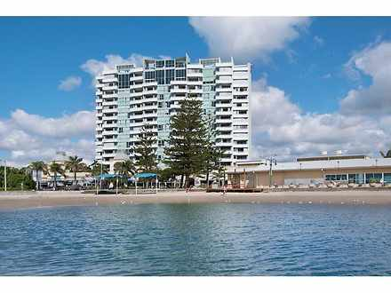 Unit - 360 Marine Parade, L...