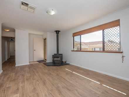 House - 159B Dampier Avenue...