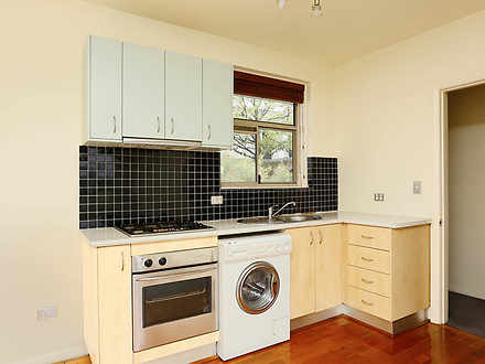 Apartment - 4/14 Hutton Str...