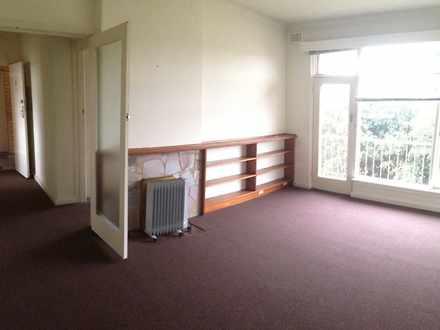Apartment - 9/34 Weir Stree...