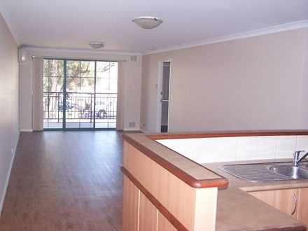 Apartment - Joondalup 6027, WA