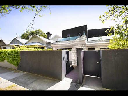 House - 11 Chatsworth Road,...