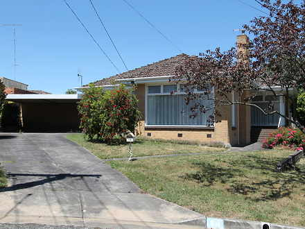 House - 14 Killeen Avenue, ...