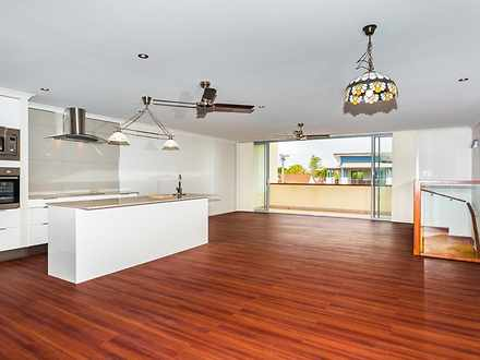 Unit - Palm Beach 4221, QLD