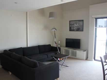 House - 1/123C Colin Street...