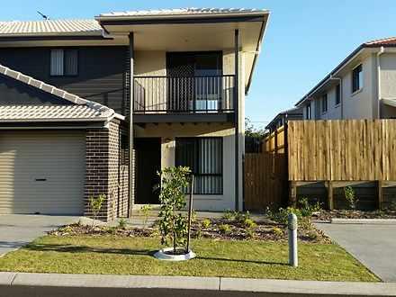 House - 6/20 Sanflex Street...