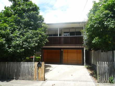 House - 17A Tobruk Street, ...