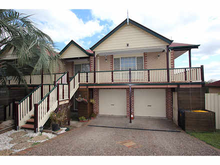 Unit - 1/39 Newcombe Street...
