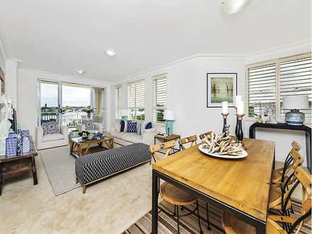 Apartment - 26/20 Phillips ...