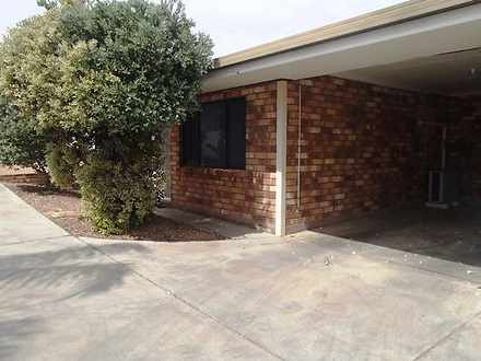 Unit - 2/91 Morgan Lane, Br...