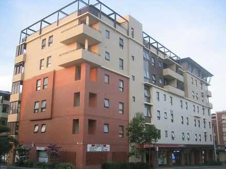 Apartment - 15-19 Belgrave ...