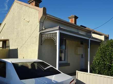 House - 5 Albert Street, Se...