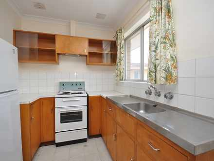 Apartment - 9/137 Lawley St...