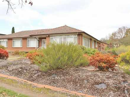 Semi_detached - 62 Monaro C...