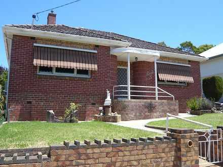 House - 3 Darby Street, Iro...