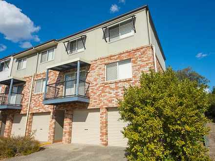 Townhouse - 21/100 Oakmont ...