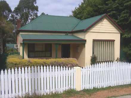 House - *  33 Wallsend Stre...