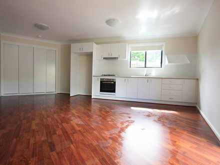 House - 2B Russell Avenue, ...