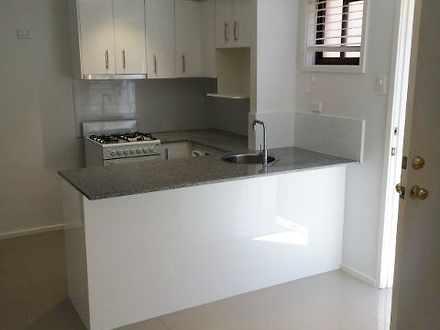 Apartment - 3 Selina Place,...