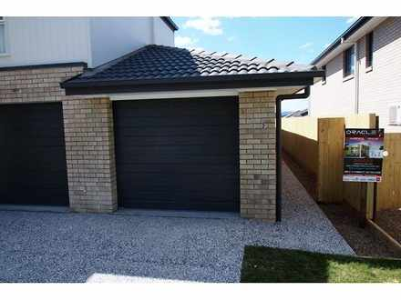Semi_duplex - 2/49 Jane Str...
