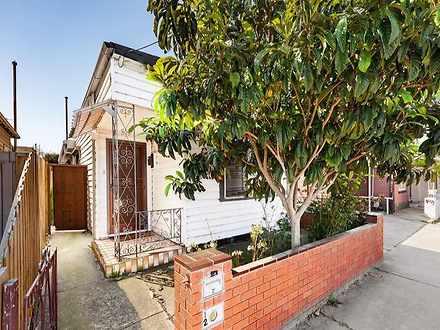 House - 112 Arthurton Road,...